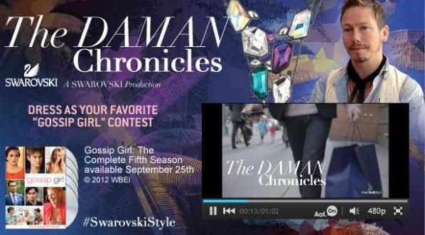 Gossip-Girl-Swarovski-Daman-Chronicles