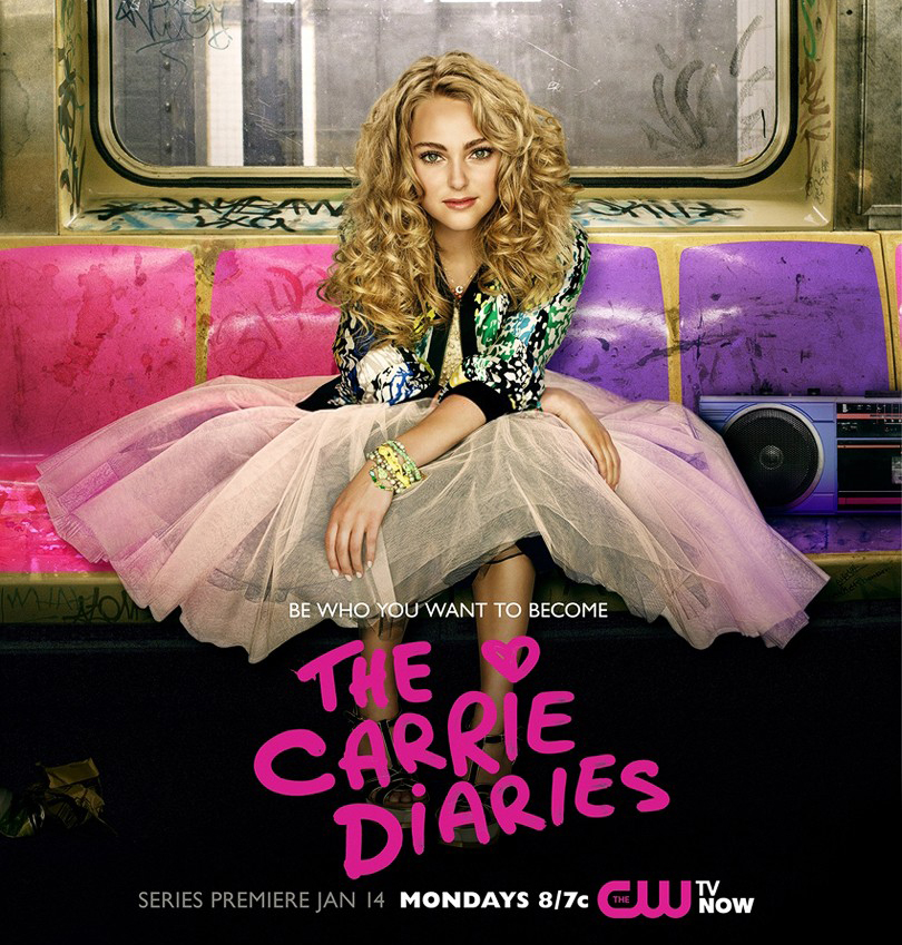 The_Carrie_Diaries_Season_1_Promotional_Poster-square-drop