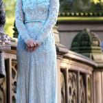 Blair_waldorf_awaits_her_groom