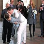 Chuck_and-Blair_kiss_close_up