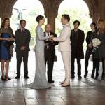 cyrus_unites-Chuck_and_blair_in_matrimony
