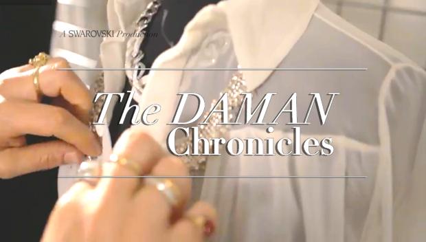 daman_chronicles_ep1