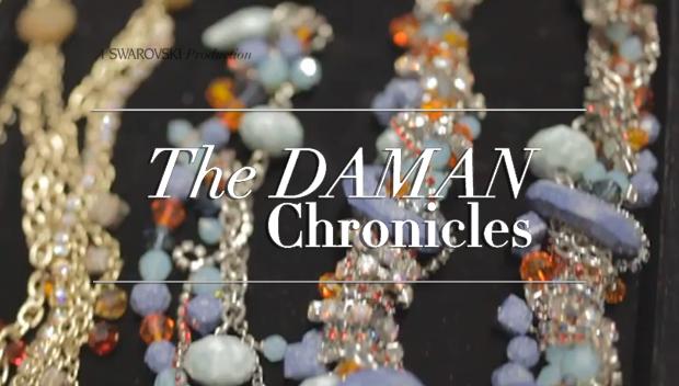 daman_chronicles_ep3