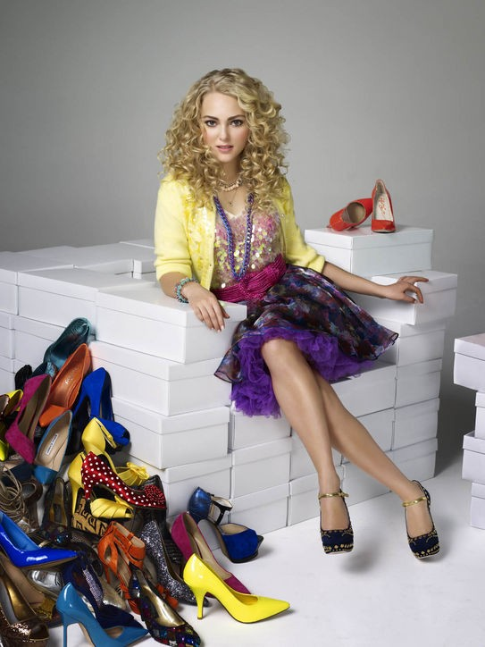 the-carrie-diaries-h724