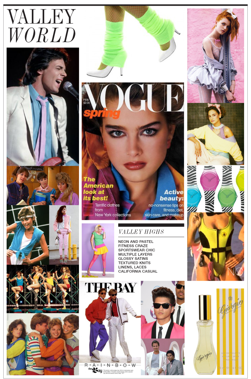 CD_Early80sFashionTrends-4