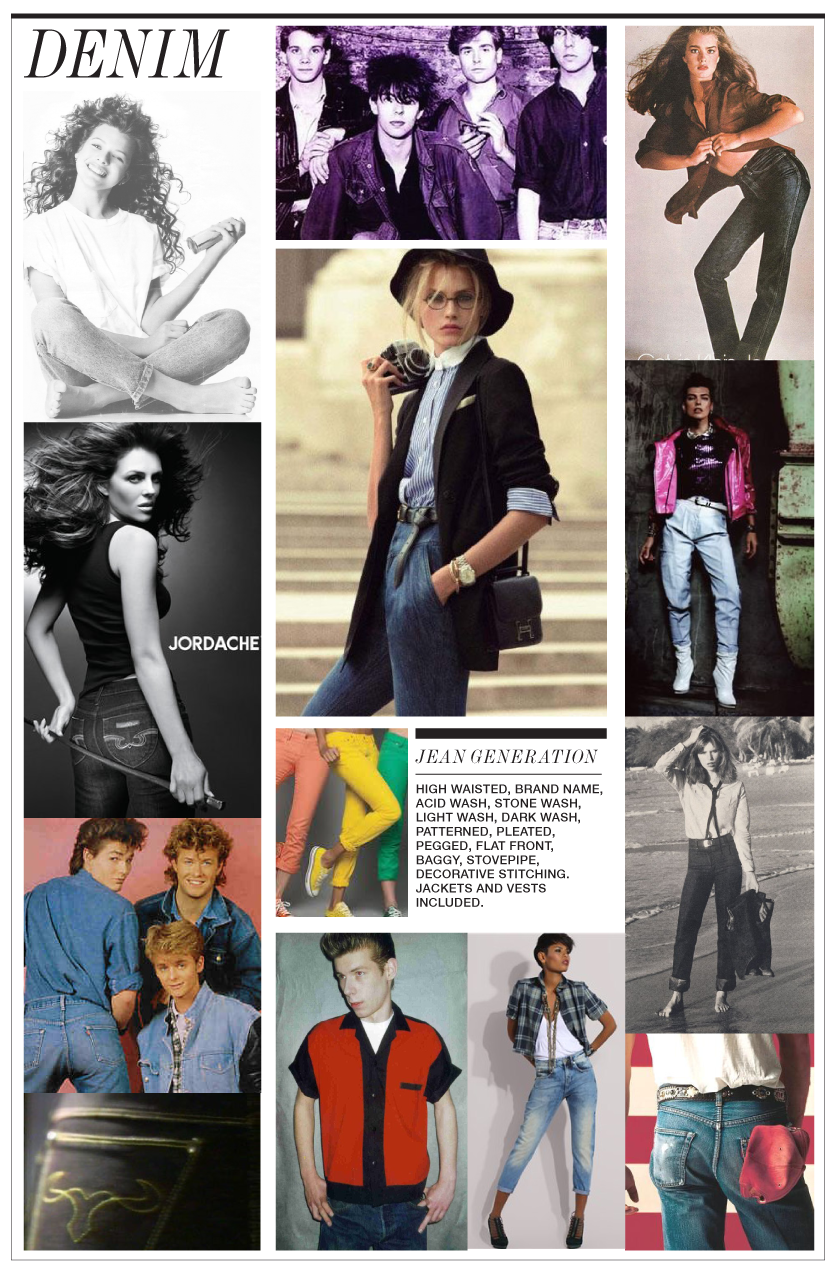 CD_Early80sFashionTrends-6