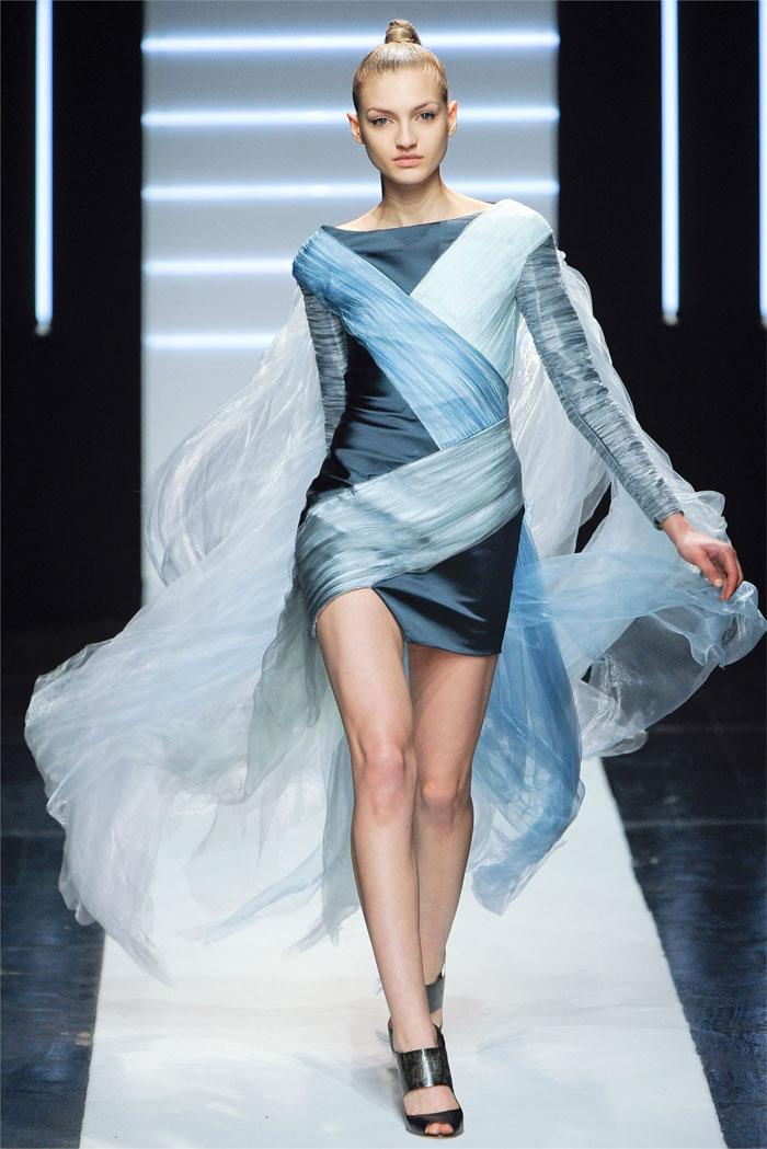 hilo_maxime-simoens-springsummer-2012-couture