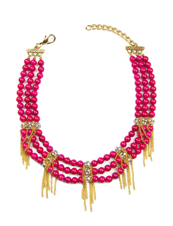 mstokalska_riverstone_necklace