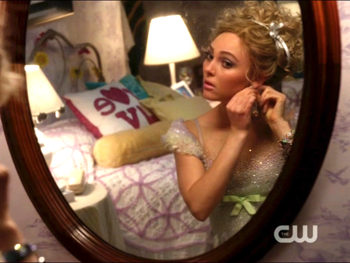 The-Carrie-Diaries-Bracelet1