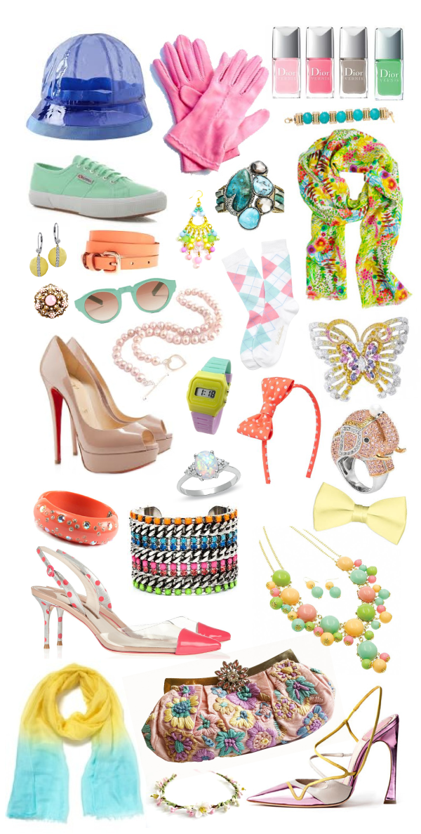 springselections1