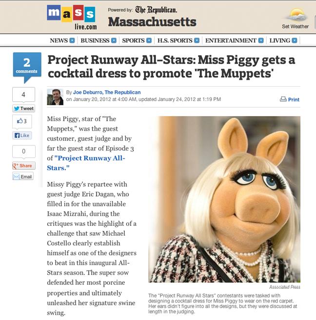 projectrunway_allstars1