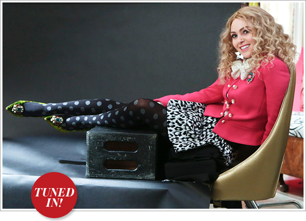 030413-carrie-diaries-exclusive-623