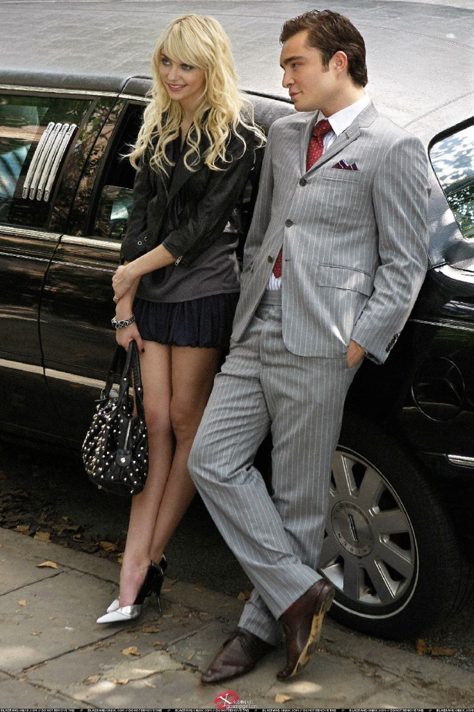 eric-daman-style-taylor-momsen-gossip-girl-fashion-downtown-cool_1067_1600