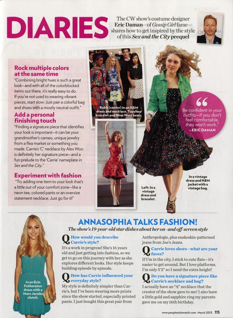 peoplestylewatch3