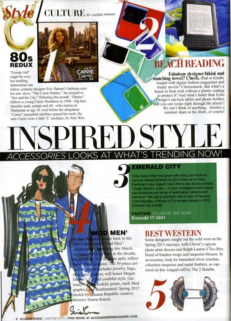styleculture